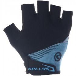 Rękawice Kellys KLS Comfort 2018 blue