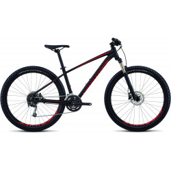 Specialized Pitch Expert 650b (2018)