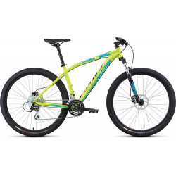 Specialized Pitch Sport 650b
