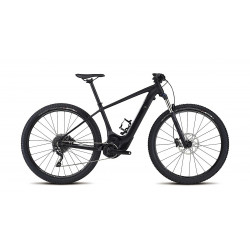 SPECIALIZED TURBO LEVO HARDTAIL 2017