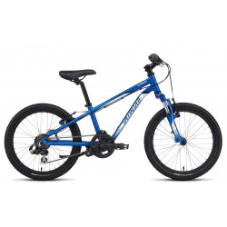 Specialized Hotrock 20 6 Speed blue/white/black