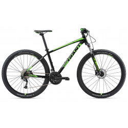 Giant Talon 29er 3 GE (2018)