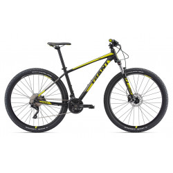 Giant Talon 29er 1 GE (2018)