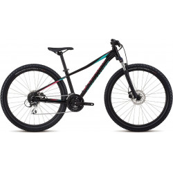 Specialized Pitch WMN Sport 650b (2018)