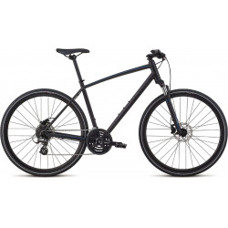 Specialized CrossTrail Hydraulic Disc (2018)