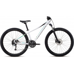 Specialized Pitch WMN Comp 650b (2018)