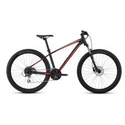 Specialized Pitch MEN Sport 650b (2018)