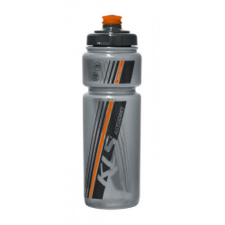 Bidon Kellys KLS NAMIB Anthracite-Orange 0,7l