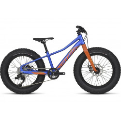 Specialized Fatboy 20 (2018)
