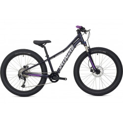Specialized Riprock Comp  24 (2018)