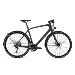 Specialized Source Expert Carbon Disc M