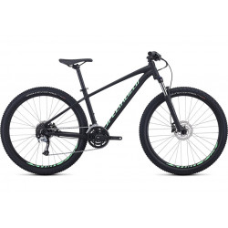 Specialized Pitch Men Comp 27,5 M (2019)
