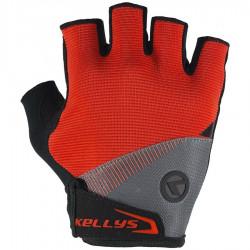 Rękawice Kellys KLS Comfort 2018 red