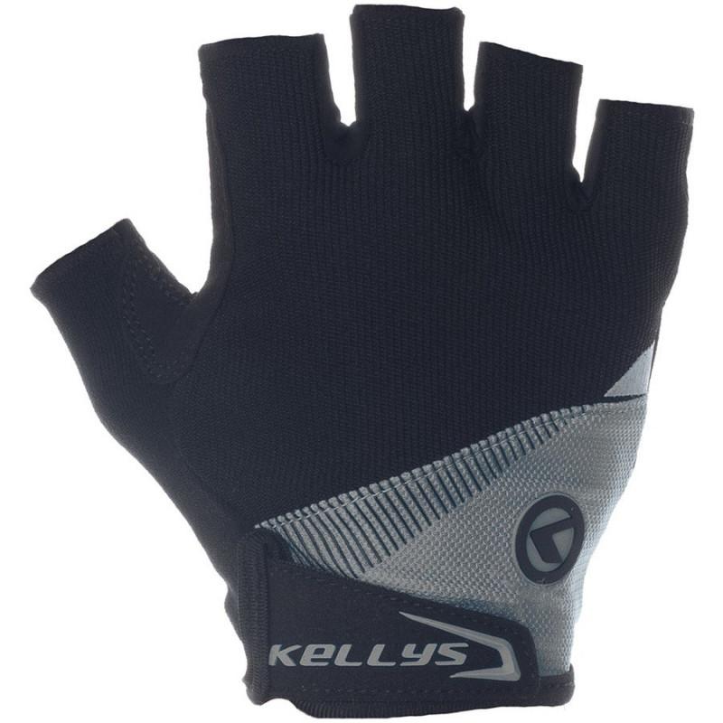Rękawice Kellys KLS Comfort 2018 grey