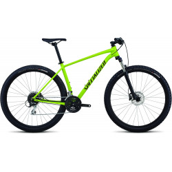 Specialized Rockhopper Sport (2018)
