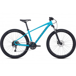 Specialized Pitch Comp 27.5 (2019) gloss nice blue/tarmac black/clean
