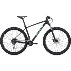 Specialized Rockhopper Men Expert 29 L