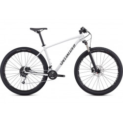 Specialized Rockhopper Men Expert 29 M