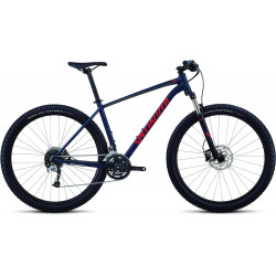 Specialized Rockhopper Comp (2018)