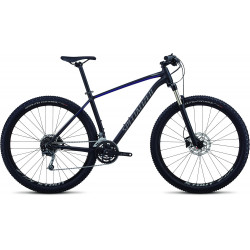 Specialized Rockhopper Expert (2018)