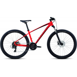 Specialized Pitch 650b (2018)