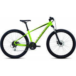 Specialized Pitch Sport 650b (2018)
