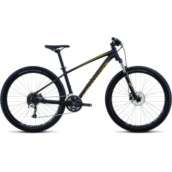 Specialized Pitch Comp 650b (2018)