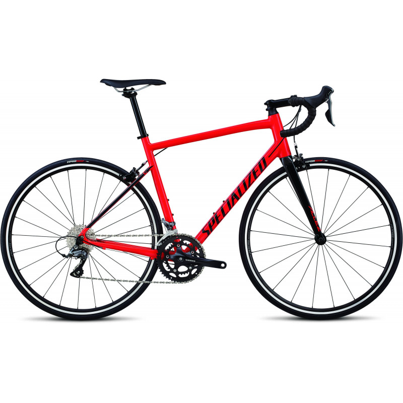 Specialized ALLEZ (2018)