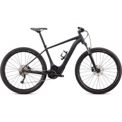 Specialized Turbo Levo Hardtail 29 (2020) black
