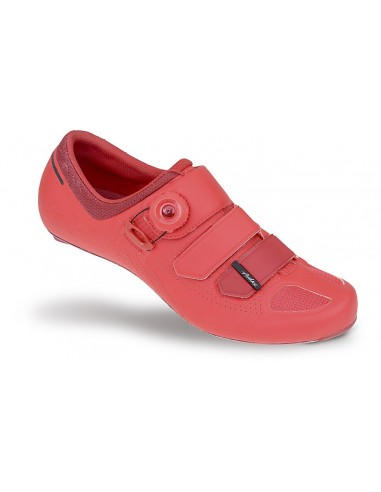 Buty Specialized Audax RD red/candy red