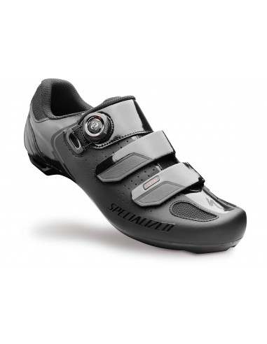 Buty Specialized Comp RD black