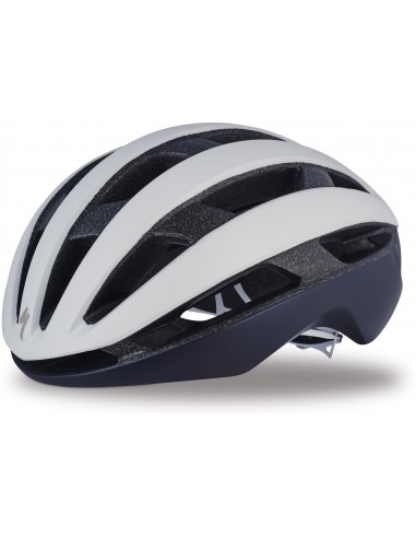 Kask Specialized Airnet WMN ltgry/ndgo